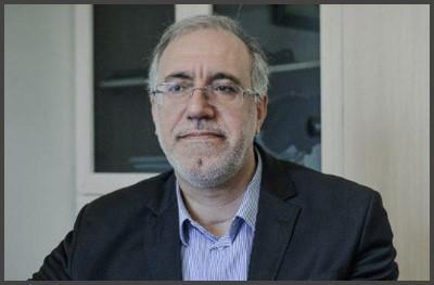 اخبار داخلی-در گفتگو با مدیر عامل پیشین بیمه ایران بررسی شد؛ بازسازی بیمه های پایه و گذر از بحران -    اصلاحات در نظام تامین اجتماعی در ایران از کجا شروع می شود؟