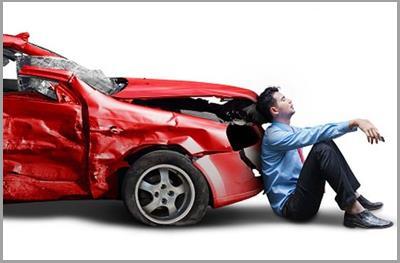 اخبار داخلی-توضیحات مدیرکل امور حقوقی بیمه مرکزی در خصوص فرمول محاسبه خسارت خودروهای غیر متعارف