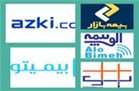 آیا استارت آپهای بیمه ای در ایران به بن بست رسیدند