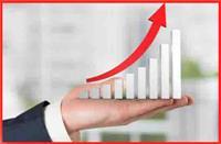 رشد 64 درصدی حجم حقبیمههای تولیدی بیمه کوثر