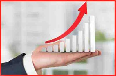 اخبار داخلی-رشد 64 درصدی حجم حقبیمههای تولیدی بیمه کوثر