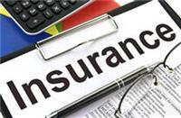 صنعت بیمه سالانه حدود ۳۰ هزار میلیارد تومان خسارت میدهد؟
