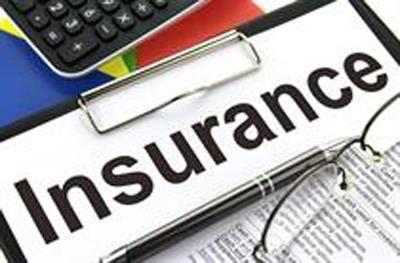 اخبار داخلی-صنعت بیمه سالانه حدود ۳۰ هزار میلیارد تومان خسارت میدهد؟