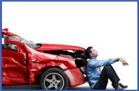 بررسی کیفیت خدمت واحدهای ارزیابی و پرداخت خسارت بیمه های اتومبیل