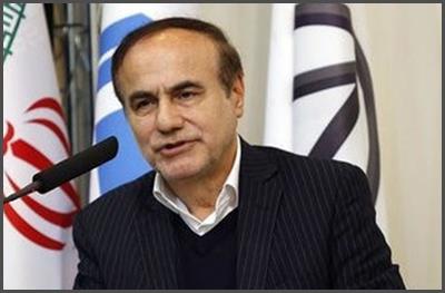 اخبار داخلی-هدیه 3 میلیارد تومانی بیمه ایران به جانباختگان کرمان