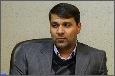 اخبار داخلی-فرایند ارزیابی خسارت در بیمه ایران الکترونیک می شود