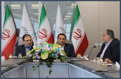 اخبار داخلی-برهم خوردن توازن ترکیب جنسیتی نیروی انسانی در آینده نزدیک در صنعت بیمه ایران