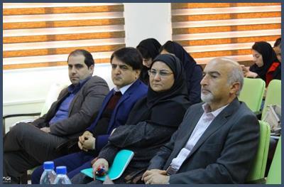 اخبار داخلی-دانشکده بیمه اکو از اقتدار تا افول