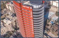 نخستین شعبه تمام دیجیتال بیمه ایران راه اندازی می شود