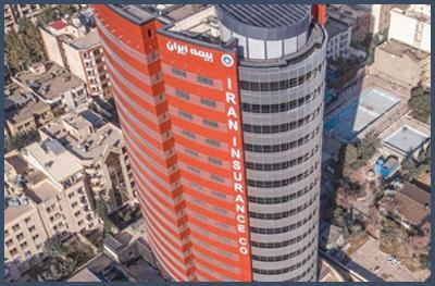 اخبار داخلی-نخستین شعبه تمام دیجیتال بیمه ایران راه اندازی می شود