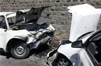 دلیل اخذ رضایت محضری شرکتهای بیمهای از زیان دیدگان حوادث رانندگی چیست