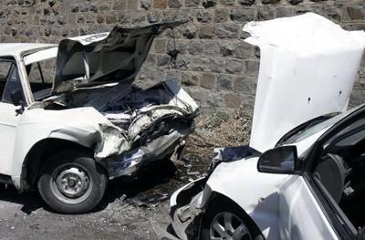 اخبار داخلی-دلیل اخذ رضایت محضری شرکتهای بیمهای از زیان دیدگان حوادث رانندگی چیست