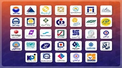 اخبار داخلی-صف طولانی متقاضیان شرکتهای جدید بیمهای پشت دراتاق شورایعالی بیمه