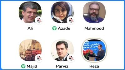 اخبار داخلی-صنعت بیمه ایران بالغ نیست